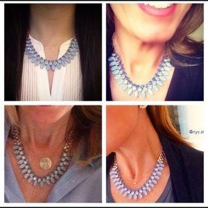 Stella & Dot Marina necklace